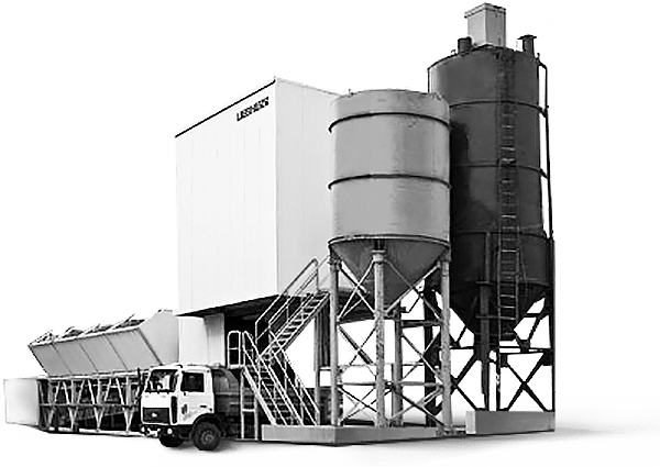 Завод керамзитобетона виброрейка бу для укладки бетона купить