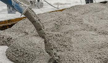 Товарный бетон наши заводы недостатки бетона